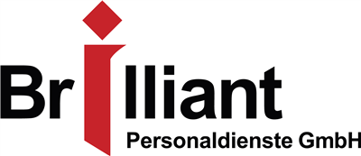 Brilliant Personaldienste GmbH