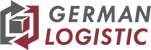 German Logistic GmbH