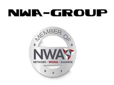 NWA-Group