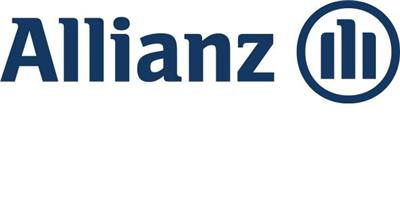 Allianz Life Bulgaria