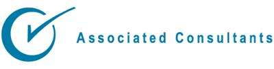 Associated Consultants Ltd.