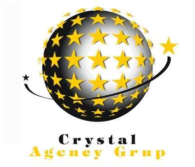 Crystal Agency Grup
