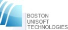 Boston UniSoft Technology