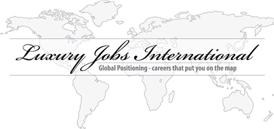 Luxury Jobs International