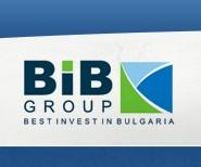 BIB Group