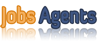 Jobsagents logo