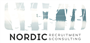 Nordic Recruitment & Consulting