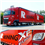 Reining Transport GmbH